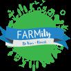 FARMily Akkerbouw & Markttuin