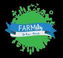 FARMily de Vries – Harich